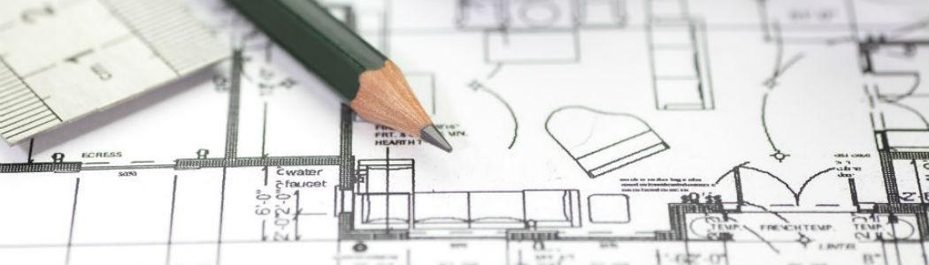 actualit s laudet lavaud avocats. Black Bedroom Furniture Sets. Home Design Ideas